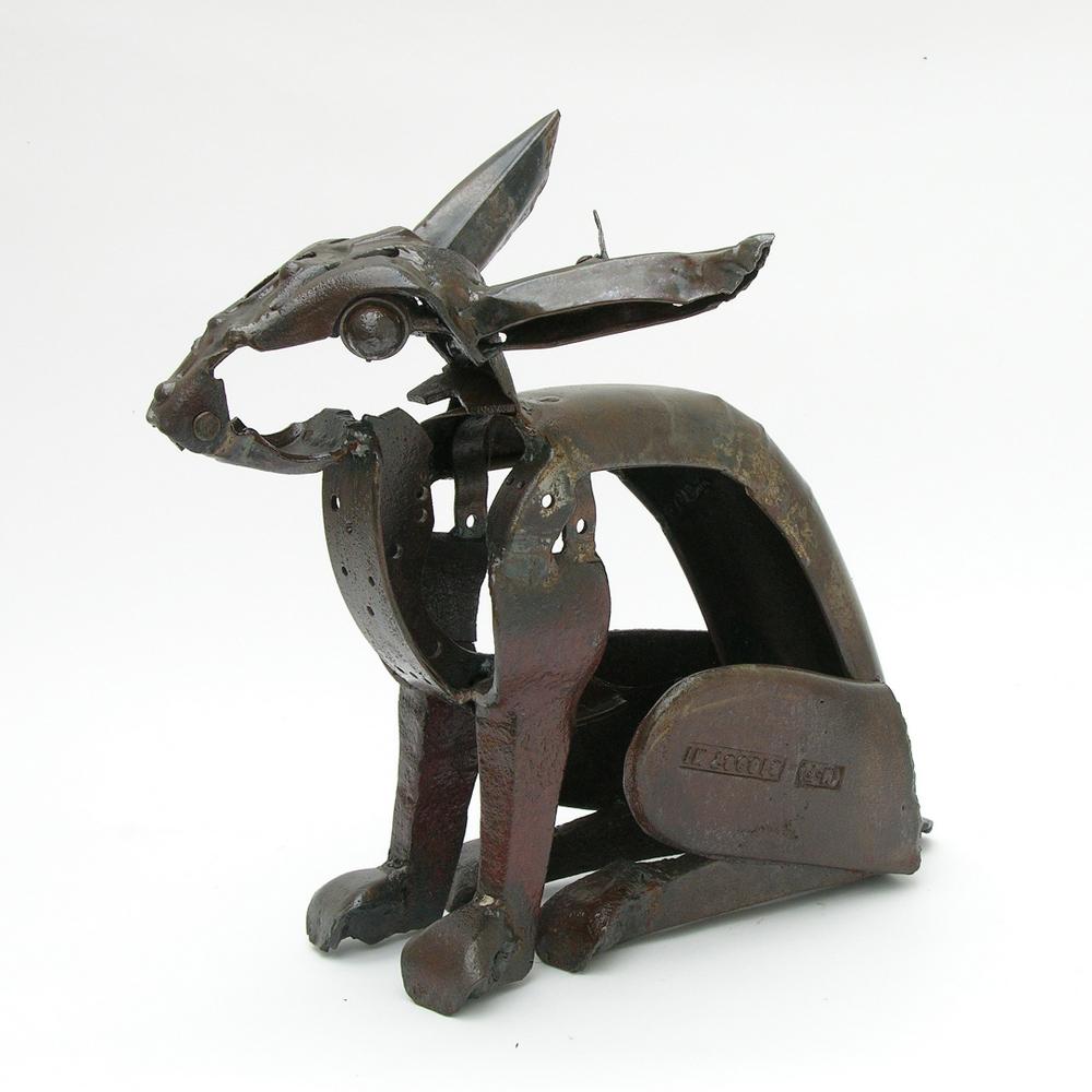 Rabbit(02)_