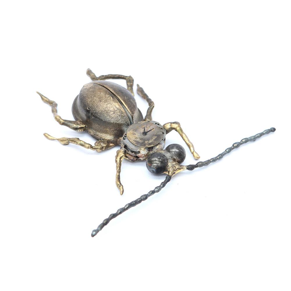 heather beetle