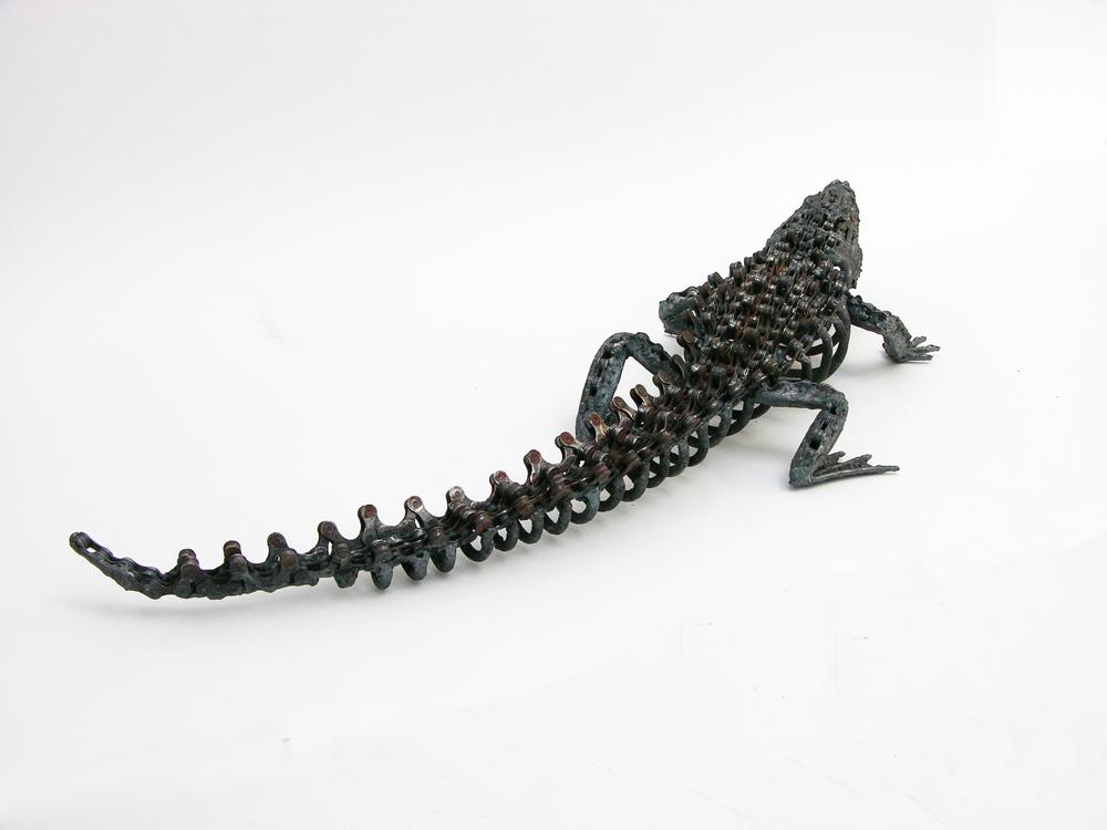 wee croc 2