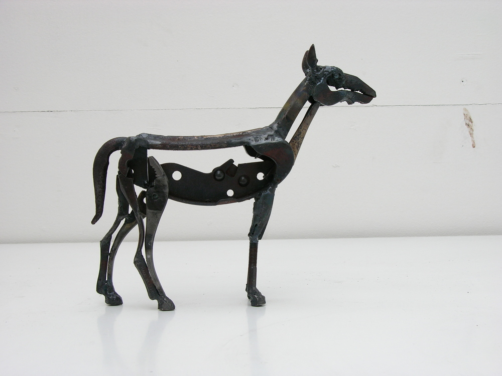wee horse 2